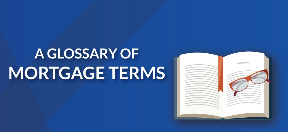 A-Glossary-of-Mortgage-Terms.jpg