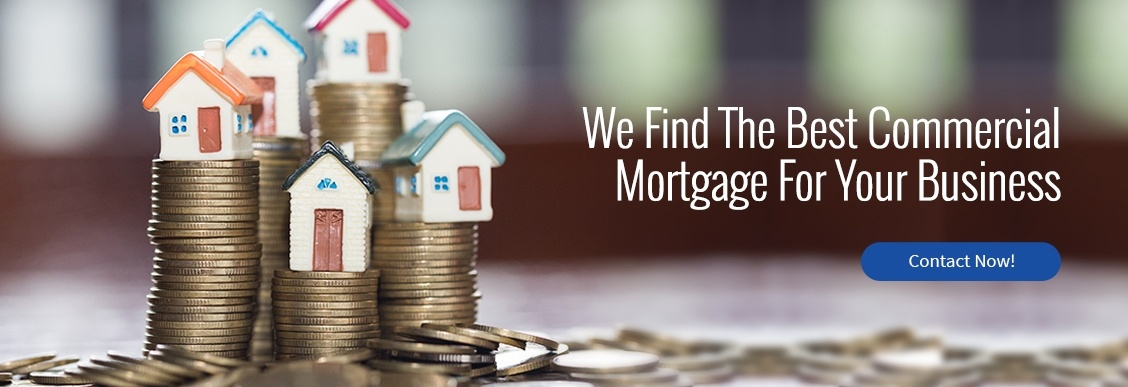 Mortgage Broker guelph Ontario