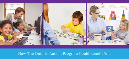 School Based Programs Toronto