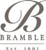Bramble Furniture available at Sacramento Furniture Store