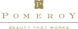 Wide Selection of Products from Pomeroy Collection available at Sacramento Furniture Store