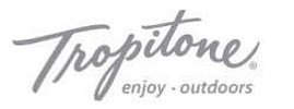 Tropitone Commercial Outdoor Patio Furniture available at Sacramento Furniture Store