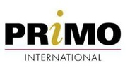 Primo International Furniture available at Sacramento Furniture Store