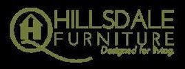 Hillsdale Furniture available at Sacramento Furniture Store