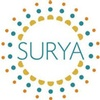 Surya Home Furnishings at Sacramento Furniture Store - Urban 57 Home Decor and Interior Design