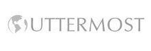Uttermost Home Furnishings available at Sacramento Furniture Store