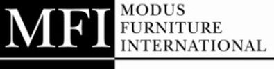 Modus Furniture available at Sacramento Furniture Store