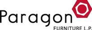 Paragon Furniture available at Sacramento Furniture Store