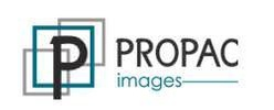 Wide Selection of Products from Propac Images available at Sacramento Furniture Store