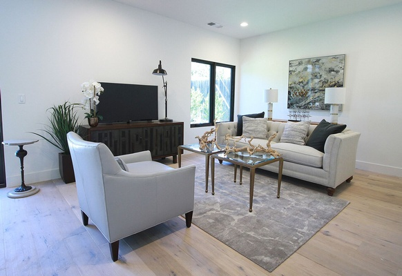 Home Staging Services across Greater Sacramento by Urban 57 Home Decor Interior Design