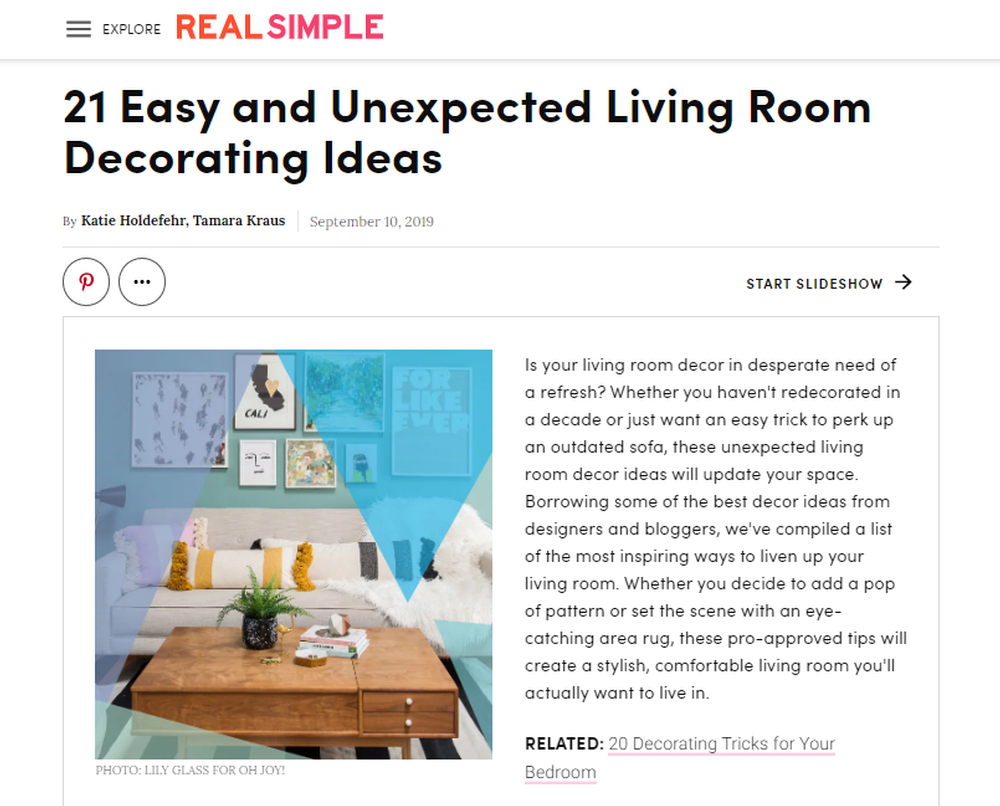 21 Easy and Unexpected Living Room Decorating Ideas.png