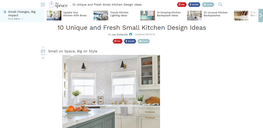 10 Unique Small Kitchen Design Ideas.png