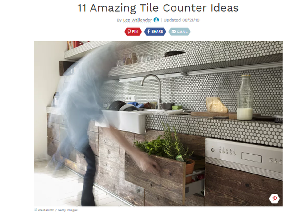 11 Tile Counter Ideas for Kitchens and Baths.png