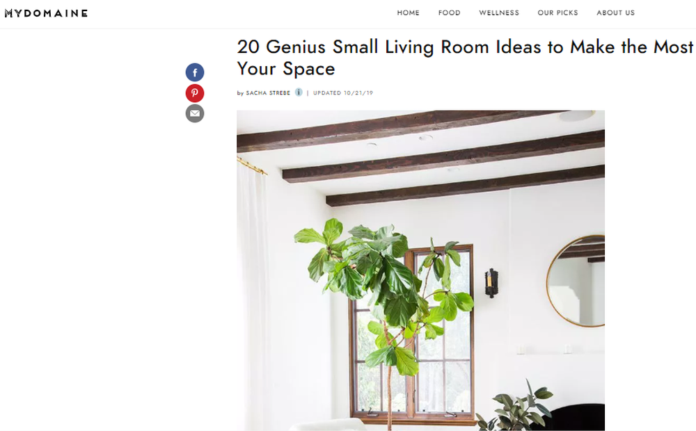 Best Small Living Room Ideas.png