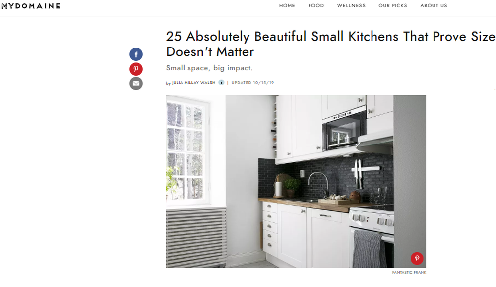 25 Beautiful Small Kitchen Design Ideas.png