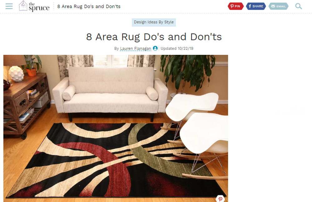 8 Area Rug Do s and Don ts.png