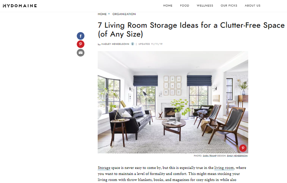 7 Clever Living Room Storage Ideas.png