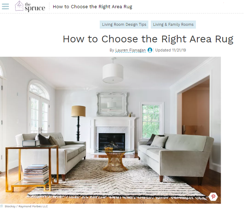 How to Choose the Right Area Rug.png