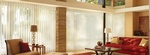 Window Coverings by Urban 57 Home Decor Interior Design