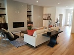 Home Staging in Sacramento CA by Urban 57 Home Decor Interior Design