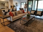 Decluttering & Re arranging Furniture - Urban 57 Home Decor Interior Design