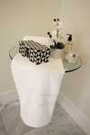 Bathroom Table Decoration - Urban 57 Home Decor Interior Design