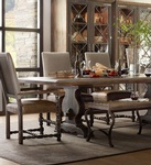 Fine Home Furnishing & Decor by Urban 57 Home Decor Interior Design - Furniture Store in Sacramento