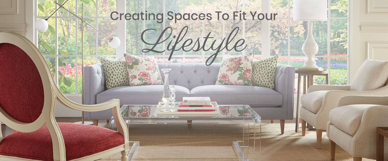 Urban 57 Home Decor Interior Design Furniture Store Sacramento