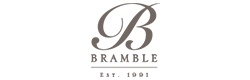 Bramble - Furniture Store