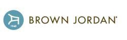 Brown Jordan - Leading Designer, Manufacturer and Marketer of Quality Home Furnishings