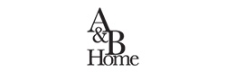 A&B Home - International Leader within the Home Décor, Furniture, Garden and Seasonal Product Categories