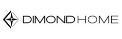 Dimond Home - Home Decor and Designer Lighting