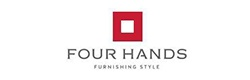 Four Hands Furnishing Style - Furniture Store