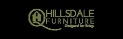 Hillsdale Furniture - Furniture Store