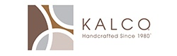 Kalco - Lighting Fixtures