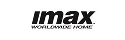 imax Worldwide Home - Wholesale Home Decor