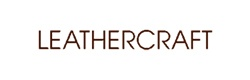 Leathercraft - Leather Goods Manufacturer