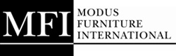 Modus Furniture International - Furniture Store