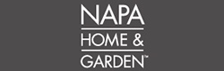 Napa Home & Garden - Home Decor Wholesaler