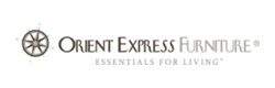 Orient Express Furniture - Furniture Store