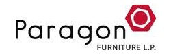 Paragon Furniture - Modern School Furniture Manufacturer