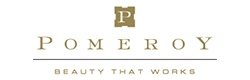 The Pomeroy Collection, Ltd. - Home Decor & Furniture