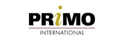 Primo International - Canadian Importer of Fine Quality Leather Upholstery