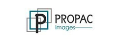 Propac Images - Home Decor Supplies