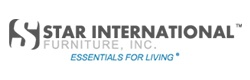 Star International Furniture, Inc - Wholesaler of Contemporary Bedroom, Dining, & Occasional Furniture
