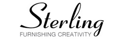 Sterling Furnishing Creativity - Furniture Store