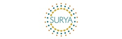 Surya - Area Rugs Manufacturer