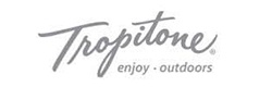 Tropitone Furniture Company - Furniture Store