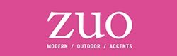 Zuo Modern - Fashionable Furniture