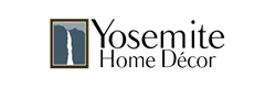 Yosemite Home Decor - Home Decor Supplies